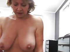 Čekijos brandaus pov 53yo blowjob fuck ir babe analinis masturbacija didelis boobs
